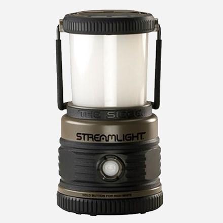 Siege Lantern 1921550025