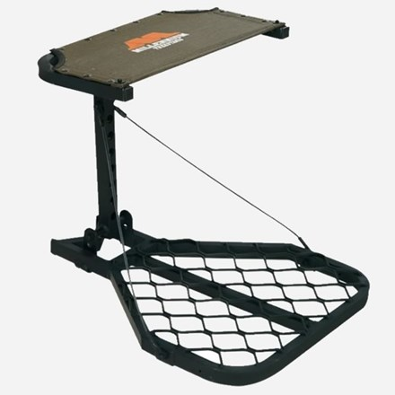 Millennium M7 Microlite Hang-On Treestand 1913590018