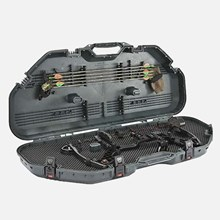 Plano All Weather Bow Case 1914590027