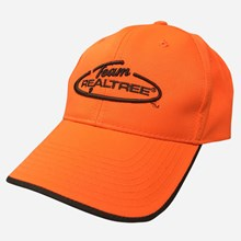 Realtree Orange Cap 1211551233
