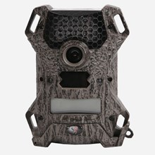 Wildgame Vision 8 Lightsout Trubark Trail Camera 1921590093