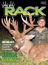 Buckmasters 1 Year Magazine Subscription 1112551113