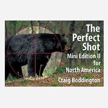 The Perfect Shot: Mini Edition for North America II 1311591113