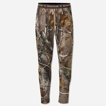 Scent-Lok® BaseSlayers™ Lightweight Pant RT Xtra 1418550002