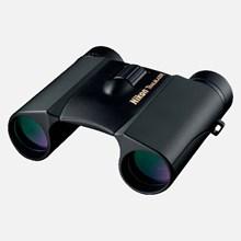 Nikon Trailblazer 10x25 Binoculars 1911551156