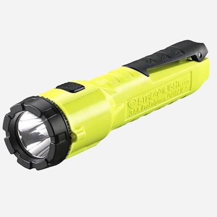 Streamlight Duallie 3AA Flashlight 1921590122