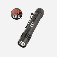 ProTac 2L, High Performance Lithium Flashlight by Streamlight 1921590108