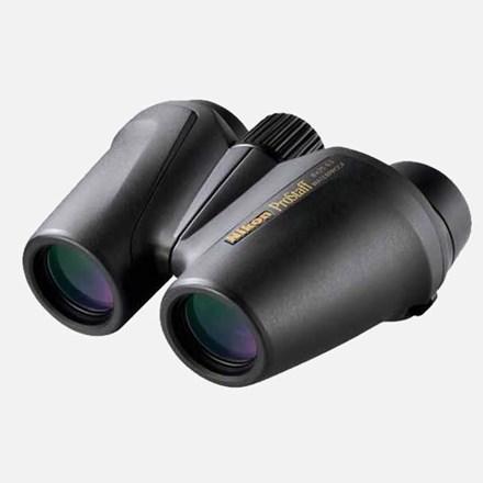 Nikon Prostaff 12x25 ATB Binoculars 1921590068