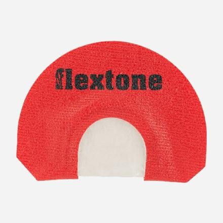 Flextone Turkey Man Series - Double ST 1921590142