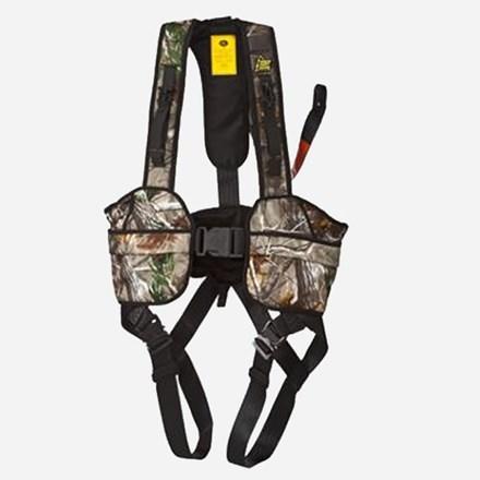 HSS Hybrid Harness 1913551156