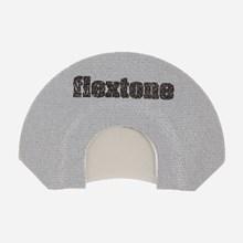 Flextone EZ Hen 1921590143