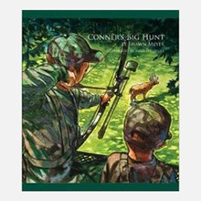 Conner's Big Hunt 1314551118