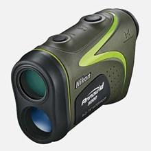 Nikon Arrow ID 5000 Laser Rangefinder 1921590069