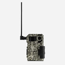 Spypoint Link-Micro-LTE 1911551162