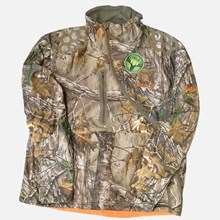 ScentLok Legacy Full Season Mayhem Jacket RT Xtra 1511590017