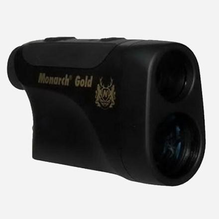 Nikon Monarch Gold Laser 1200 Rangefinder 1911551134
