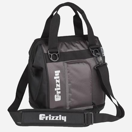 Grizzly Drifter 12 Quart Soft Cooler 2121590002