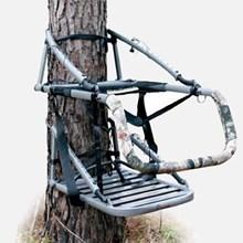 Ol'Man Treestands Alumalite CTS Tree Climber 1913590004