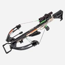 Piledriver Crossbow Kit w/ Crank 1921590149