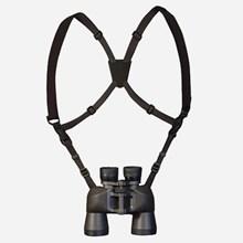 Nikon Easy Carry Binocular Harness 1921590071
