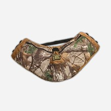 Hunter Safety System Camo Muff Pak System 1917551113