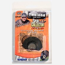 Flextone Spur Collector 1912591139