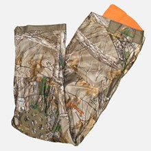 ScentLok Legacy Full Season Mayhem Pant Realtree Xtra 1513590005