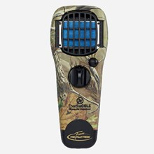 Thermacell Mosquito Repellent Realtree Camo 1921590033