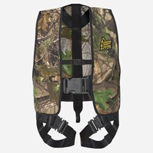 Hunter Safety System Lil' Treestalker Youth Model 1921590094