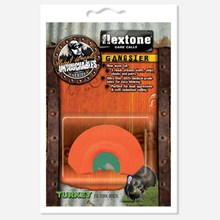 Flextone Gangster 1912591138