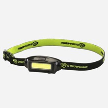 Streamlight Bandit Rechargeable Headlamp - Blk 1921590114