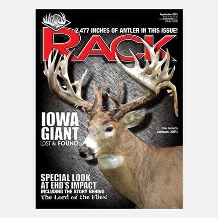 Rack 2013 September Issue 2512550003