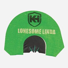 Knight & Hale Lonesome Linda Call 1912591177