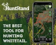 HuntStand 2316590001