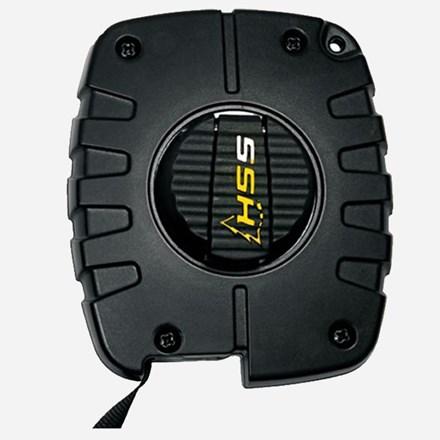 Hunter Safety System Gear Hoist 1911591122
