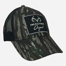Realtree Original Camo Cap 1211551243