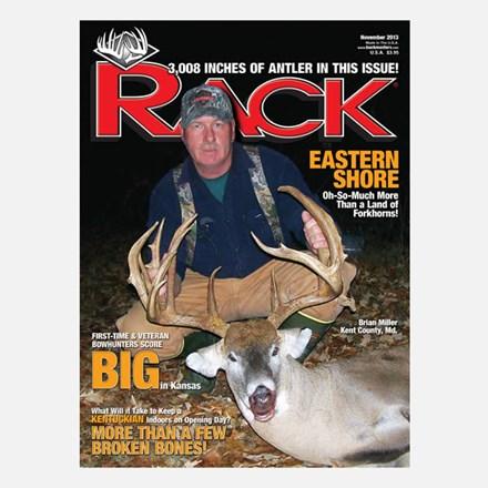 Rack 2013 November Issue 2512550005
