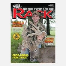 Rack 2013 July Issue 2512550001