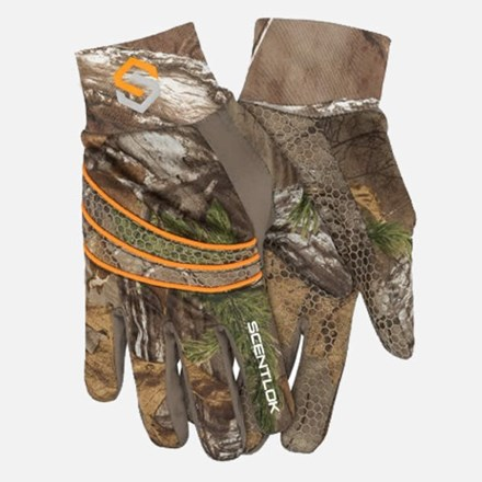 Savanna Lightweight Shooters Glove Max 1 Large 1512590004