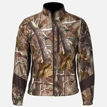 Full Season Velocity Jacket Realtree 1511590005