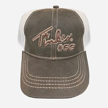 Tinks mesh back hat 1216591134