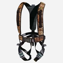HSS Ultralite Harness in Extreme 1913551137