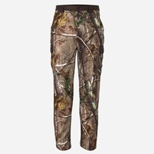 Full Season Velocity Pant Realtree 1418590003