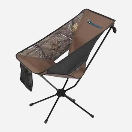 Ameristep Compaclite Tellus Chair 1911591134
