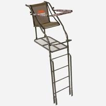 Millennium L-110 21' Single Ladder 1921590027