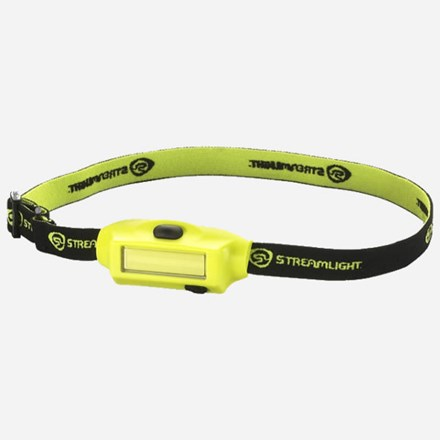 Streamlight Bandit Rechargeable Headlamp 1921590115
