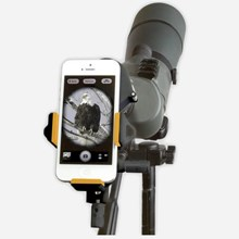 Zoom SVS Digiscoping Smart Phone Mount 1921590163