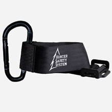 HSS Quick Connect Treestrap 1913551138