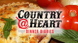 Country@Heart